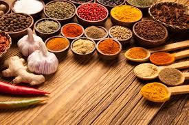 ma cuisine indienne cours cuisine indienne design iqdiplom com