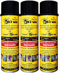 what is the best product to wood furniture the original bee s wax world formula furniture 3 pack