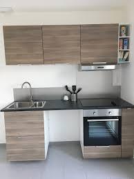 cuisine fonctionnelle cuisine fonctionnelle pour maison location decocops