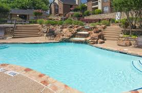 layout of hulen mall remington hill apartments apartments in fort worth tx
