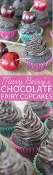 Best 25 Mary Berry Chocolate Cupcakes Ideas On Pinterest Great