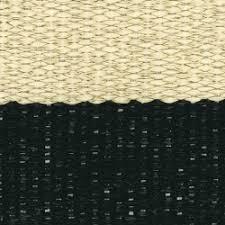 Stripe Indoor Outdoor Rug Coastal Indoor Outdoor Rugs In Neutral Bright Coastal Styles