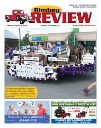 rimbey review august 09 2016 by black press issuu