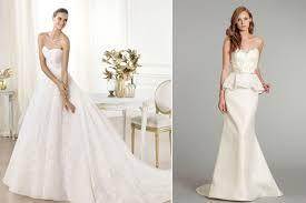 Sample Sale Wedding Dresses Designer Sample Wedding Dresses For Sale Online