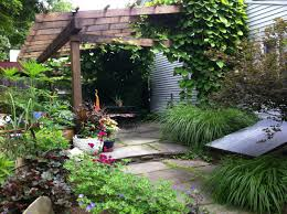veranda gardens nursing home home design ideas