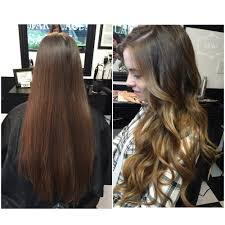 how to lighten dark brown hair to light brown how can i lighten my hair without causing damage the 3 level rule