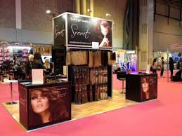 Hair Extension Birmingham secret hair extensions the clothes show live