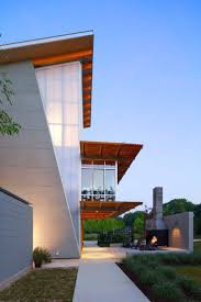 Contemporary Housing 162 Best Architecture Elevations Images On Pinterest