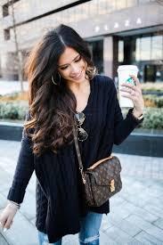 Louis Vuitton Clothes For Women 50 Best Louis Vuitton Pochette Metis Images On Pinterest Bags