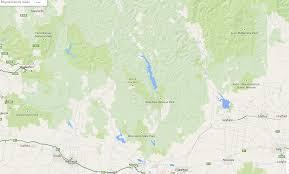 Leaflet Google Maps Steve Bennett Blogs U2026about Maps Open Data Git And Other Tech