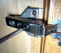 cabinet door hinges types inside cabinet hinges replacement cabinet hinges overlay hinges for