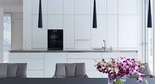 design funktion designfunktion küchen gmbh kitchens projects