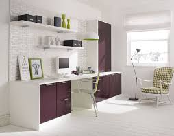 White Office Cabinet White Home Office Furniture Collections Descargas Mundiales Com