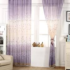 Purple Curtains Target Target Sheer Curtains Lemon Yellow Toile Cheap Clearance