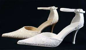 wedding shoes canada ca wedding shoes 101 ideas options in canada
