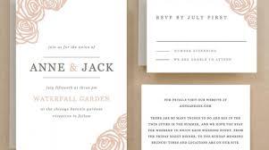 wedding invitation printable wedding invitation template instant