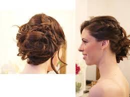 jeux de coiffure de mariage jeux de coiffure mariage 2014 votre nouveau élégant à la
