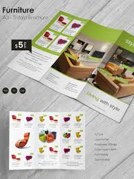 51 hd brochure templates u2013 free psd format download free