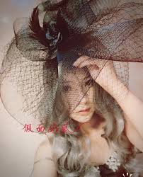 lace headwear compare prices on headdress veil online shopping buy low price