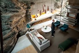 Juvet Landscape Hotel by My Dream Home Album On Imgur