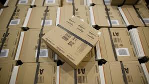 amazon countdown to black friday deals week 2017 prime day 2017 when and how to find the best deals