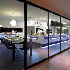 cours cuisine grand chef j ai testé le cours de cuisine à l ecole de cuisine alain ducasse