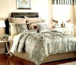 bed comforter set queen queen size bed sheet sets walmart