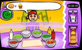 jeux de cuisiner jeux de cuisine jeux de fille gratuits