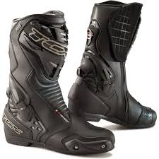 best leather motorcycle boots top 10 best sportsbike u0026 racing motorcycle boots inspire