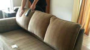 can you steam clean upholstery steam clean sofa or sofa clean steam cleaning sofas 67 steam clean