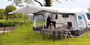 Walker Caravan Awnings Walker Calypsoxl Jpg