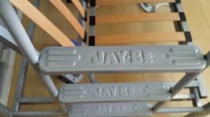 Jaybe Bunk Bed Bunk Beds Be Bunk Futon 3 Seater Bed Single