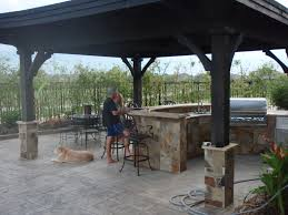 houston outdoor kitchen outdoor design outdoor kitchen
