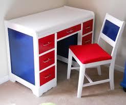 Kid Desk Ikea Desk Ikea In Cheery Master Room Vintage Bedroom Wood Bench As