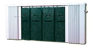 radiateur pour chambre radiateur électrique à inertie pour chambre elec plus