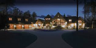 Timber Frame House Plans Timber Frame Homes By Mill Creek Post U0026 Beam Company