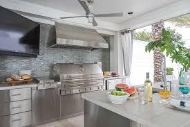 New Orleans Kitchen Design by Louisiana Outdoor Kitchen Kalamazoo Outdoor Gourmet