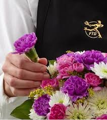 south woodstock ct florist free flower delivery in south