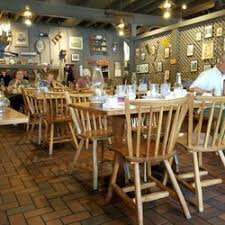 cracker barrel dining tables cracker barrel old country store 173 photos 154 reviews