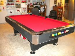 Pool Table Price by 8 Ball Pool Table Free Game 8 Foot Leather Pool Table Cover Pro 8