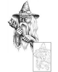 44 best wizards images on pinterest wizards wizard tattoo and