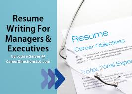 Best Professional Resume Writing Services Resume Merchandising Objective Making Up Quotes For Sat Essay As