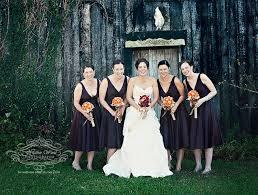 top barn wedding venues kentucky u2013 rustic weddings