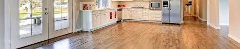 national floor source akron canton cleveland oh laminate
