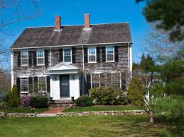 cape house designs cape cod style homes amazing 16 american colonial homes history