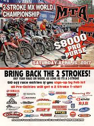 ama motocross sign up motocross action magazine mxa weekend news round up the