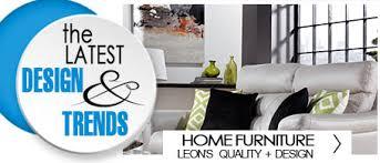 Home Decor Edmonton Stores Furniture Stores Edmonton
