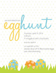 easter egg hunt ideas fun ideas for planning an easter egg hunt the chirping moms