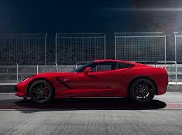 stingray camaro 2016 camaro ss beats the c7 corvette stingray on the dyno more