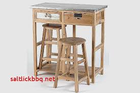 meubles d appoint cuisine meuble d appoint cuisine pour idees de deco de cuisine nouveau